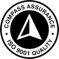 ISO 9001 Quality Compass Assurance