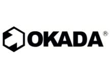 Okada